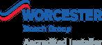 Worcester Bosch Accredited Partner