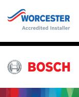 Worcester Boiler Services Midhurst